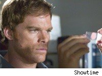 dexter_morgan_showtime_michael_c_hall