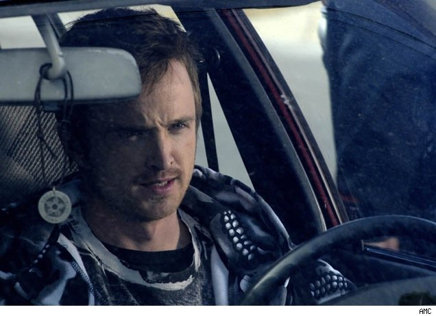 jesse_breaking_bad_amc_aaron_paul
