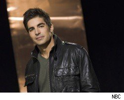 rafe_days_of_our_lives_galen_goring