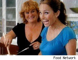 giada_at_home_food_network