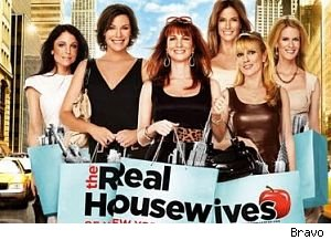 real_housewives_of_new_york_city_logo_bravo