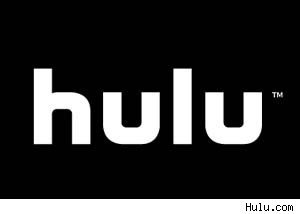 Hulu, CBS in talks