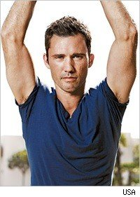 burn_notice_jeffrey_donovan_usa