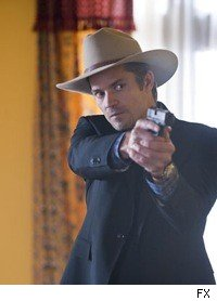 raylon_givens_justified_fx