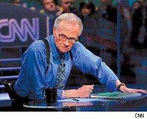 larry_king_cnn_desk