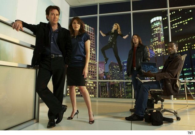 leverage_tnt_timothy_hutton_team