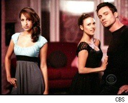 lily_cane_chloe_the_young_and_the_restless_cbs