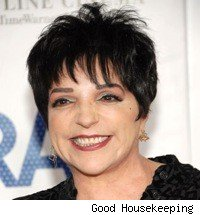 liza_minnelli_good_housekeeping_smiling