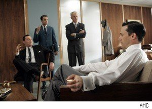 mad_men_amc_don_draper