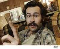 Jason Lee from 'My Name is Earl'