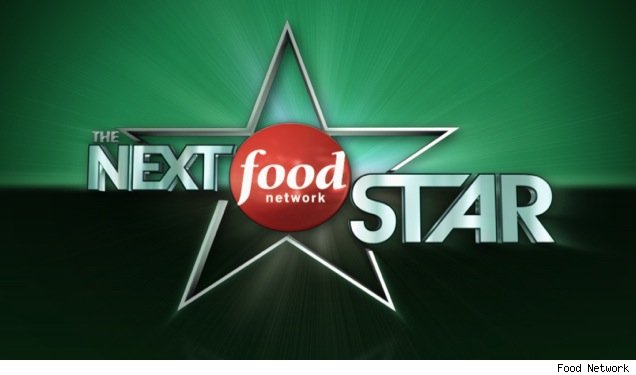 the_next_food_network_star_logo