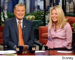 regis_and_kelly_live_disney