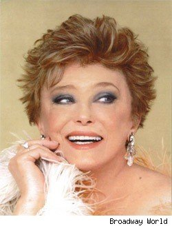 rue_mcclanahan_broadway_world