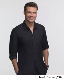 'American Idol' host Ryan Seacrest to executive produce 'The Incurables' on A&amp;E