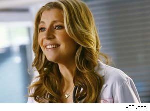 Former 'Scrubs' Sarah Chalke may join CBS's 'Mad Love'