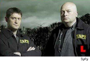 ghost_hunters_taps_syfy