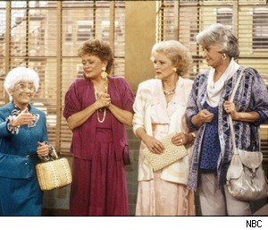 the_golden_girls_nbc