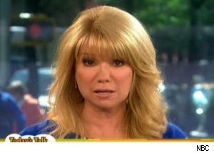 "gifford lesbian singles The official website for kathie lee gifford, the three time emmy award winning co-host of the fourth hour of ""today,"" alongside hoda kotb."