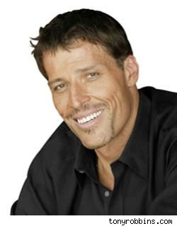 NBC will offer up 'Breakthrough With Tony Robbins' starting in July