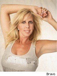 vicki_gunvalson_bravo_real_housewives_of_orange_county