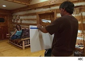 Pioneer Man vs. Career Woman on 'Wife Swap'