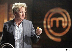 gordon_ramsay_masterchef_fox