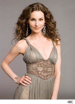 alicia_minshew_all_my_children_abc