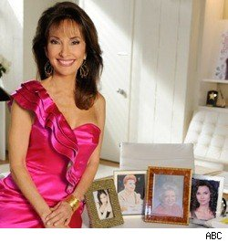 susan_lucci_all_my_children_abc