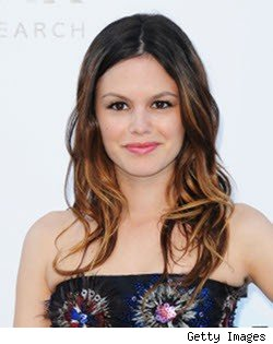 Rachel Bilson Officially Joins 'Hart of Dixie,' 