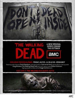walking_dead_amc_poster