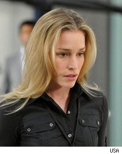 piper parabo covert affairs