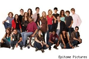 For its 10th season,TeenNick will air new episodes of 'Degrassi' Monday thru Thursday