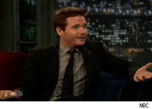 Kevin Connolly Directed Porn Star in 'Entourage' Sex Scene