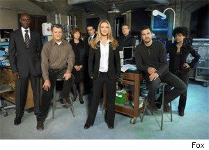 fringe_fox_cast