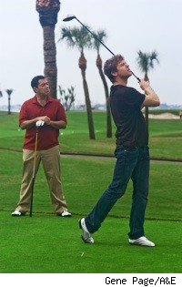 carlos_and_jim_playing_golf_the_glades_a_and_e