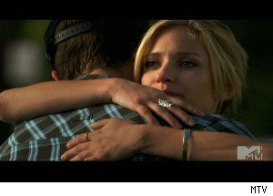 'The Hills' -- the Series Finale