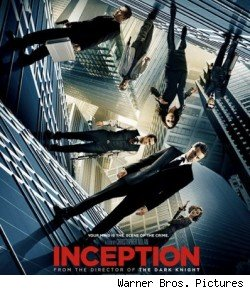 'Inception'