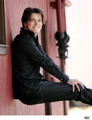 jason_ritter_The_event_nbc