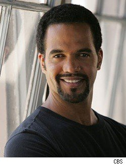 neil_winters_kristoff_st_john_cbs_the_young_and_the_restless