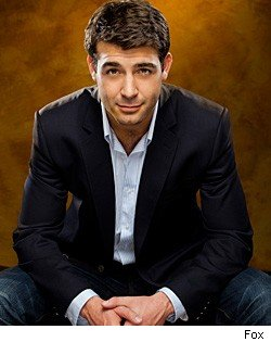 James Wolk, 'Lone Star'