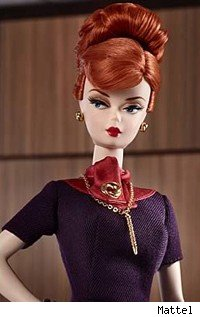 mad_men_barbie_joan_holloway