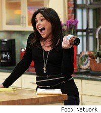 rachael_ray_laughing