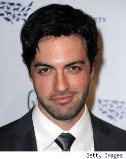 Reid Scott - Getty Images