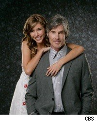 steffy_ridge_the_bold_and_the_beautiful_cbs
