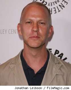 Ryan Murphy, Glee