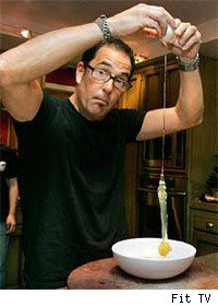 sam_zien_sam_the_cooking_guy_fit_tv