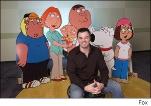 seth_macfarlane_the_family_guy_fox