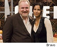 art_smith_padma_lakshmi_top_chef_bravo
