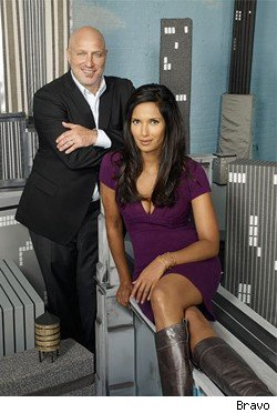 top_chef_tom_collichio_padma_lakshmi