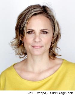 Amy Sedaris
